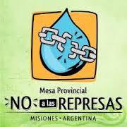no_represas_misiones.jpg