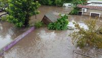 Coordinadora de Sierras Chicas ante Inundaciones