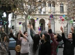APDH Rosario