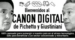de http://www.derechoaleer.org/