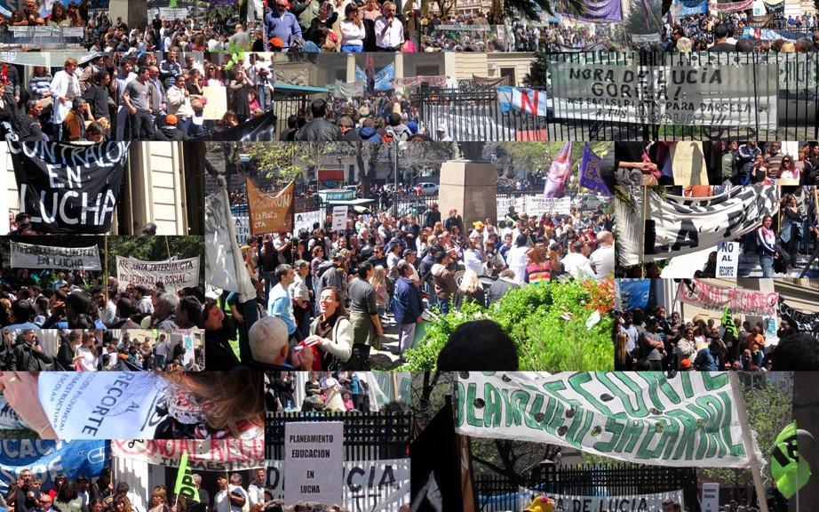 marcha21092012