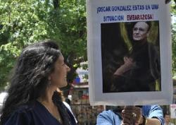 Córdoba: Conflicto en la salud