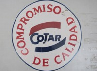 Cotar