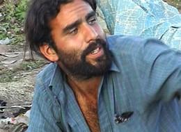 Darío Santillán