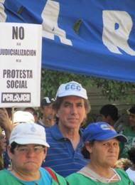 Eduardo Delmonte