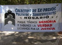 Ex Presos Políticos