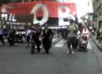 FOB Rosario