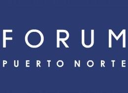 Forum Puerto Norte: Construyendo una ciudad para pocos