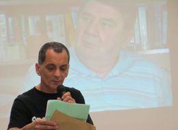 Héctor Quagliaro