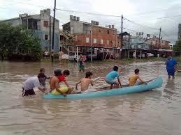 inundaciones_formosa.jpg