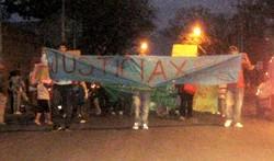 Foto: FM Estación Sur
