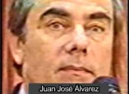 Juan José Álvarez