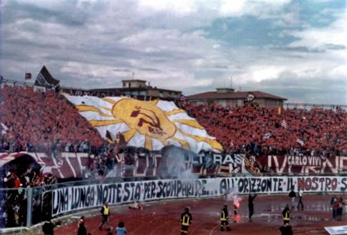 Tu equipo(club) - Página 6 Livorno3