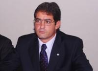 El fiscal general Martín