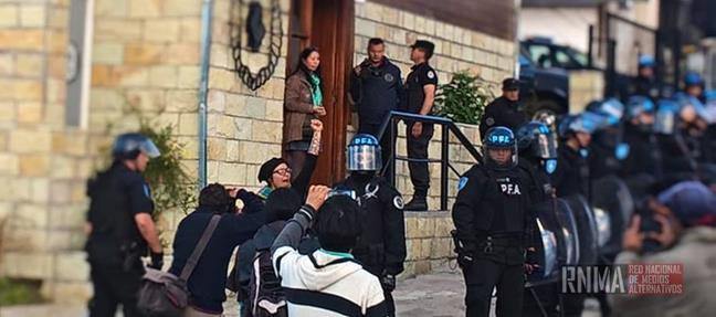 policia bariloche x rnma