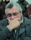 Represor José Carlos Scortechini