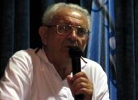 Horacio Zamboni