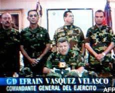Fotos de Venezuela...