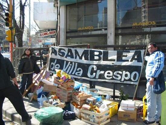 Asamblea Villa Cresp...