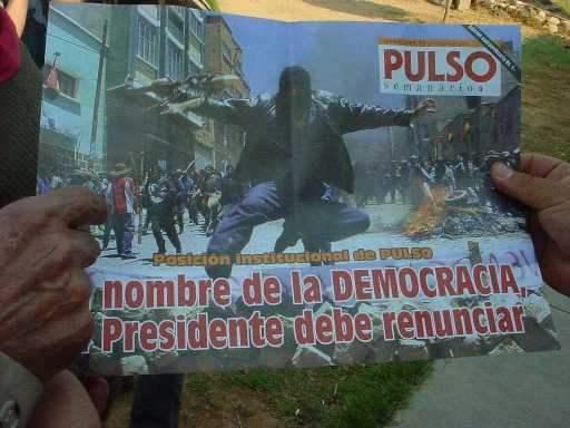 Imagenes del diario ...
