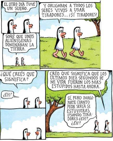 12_pinguinos_con_tiradores_liniers.jpg, image/jpeg, 435x542
