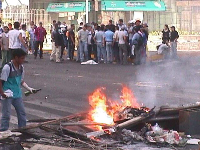 Venezuela: fotos de ...