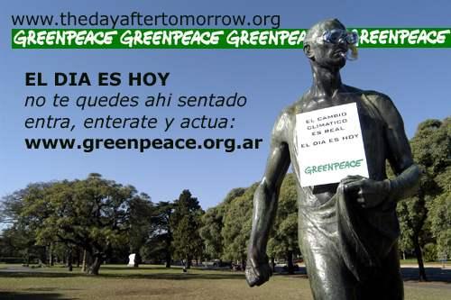 Estatuas de Buenos A...