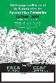 XVI Congreso Nacional de Estudiantes de Agronomia y forestal