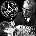 "Muy bueno el art�culo...a Leonid ""Tatoo"" Brezhnev le encant�"