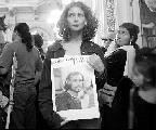Caso Pocho Lepratti: Con un poco de justicia no alcanza