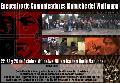 Fotos del Encuentro de Comunicadores Mapuche
