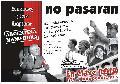 Afiche Anti Blumberg