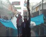 El Trabajo de WAYRURO en el Norte Argentino!