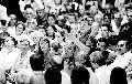 Nace un nuevo Movimiento Politco, Social y Cultural