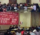 Gran Conferencia Juvenil Abierta de En Clave ROJA y Tinta ROJA - Rosario