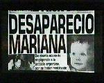 Hoy en el cine Tita Merello proyecci�n de las pel�culas m�s votadas