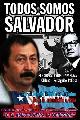Solidaridad con chileno persegido