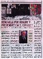 COLAPSO de la ESTRUCTURA de PODER y del SISTEMA de VALORES de la CIENCIA ARGENTINA
