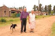 La Plata: Quieren saber cu�ntos tobas viven en la regi�n