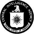 EL IMPERIO Y LA CIA CONTRA AM�RICA LATINA (PRIMERA PARTE)