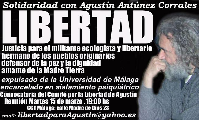 Solidaridad en Movim...