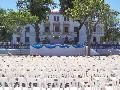 SANTIAGO CAMBIA CON VOS: bienvenidos al postjuarismo