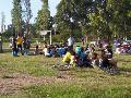 CROMAÑON: Crónica y fotos de Festival Solidario realizado en La Plata- Berisso