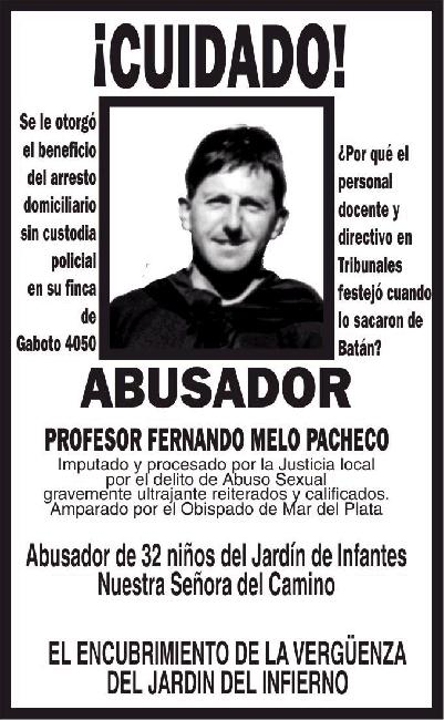 Profesor Alejandro P...