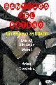 eBook - Documento periodístico sobre Santiago