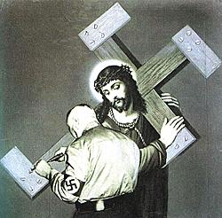 Segundo papa nazi