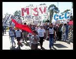 El MSV es pueblo!