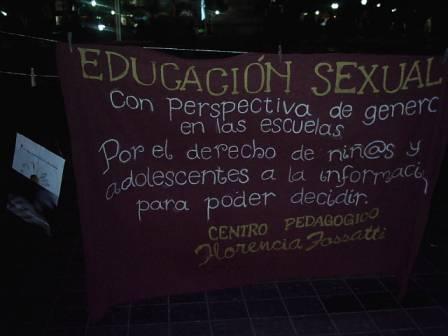 Educación Sexual par...