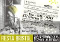 fiestA BristoL (hacia la cumbre)