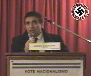 IMAGENES DEL NAZISMO...